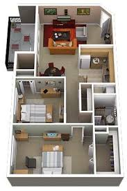 2 bedroom and den apartments in alexandria va. 2bedroom 1bathroom 2 bedroom and den apartments in alexandria va
