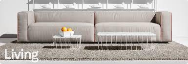 Modern Living Room Furniture ficialkod