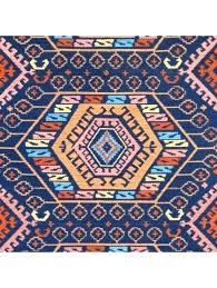 plastic outdoor rugs brisbane cream patio pink