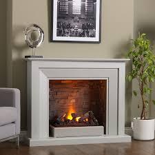 mini electric fireplace insert portable corner fireplace majestic electric fireplace
