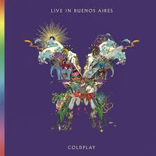 <b>Coldplay – A Head</b> Full of Dreams (Live In Buenos Aires) Lyrics ...