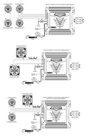 kicker dx 250 1 wiring diagram wiring diagram inside kicker car stereo amplifier wiring diagram wiring diagram technic kicker dx 250 1 wiring diagram