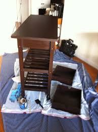 ikea black furniture. Interesting Furniture Step  Throughout Ikea Black Furniture K
