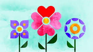 Mothers day is a meaningful day for moms and for all of us to pray as they continue doing. Bible Verses About Mothers For Mother S Day Tithe Ly