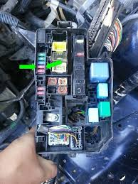 2010 rav4 fuse box electrical drawing wiring diagram \u2022 2016 Toyota RAV4 Fuse Box Diagram at 2010 Toyota Rav4 Fuse Box Diagram