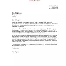 ... What Goes On A Resume Cover Letter 7 Image Gallery Of Sumptuous Design  Inspiration 16 For ...