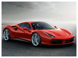 Our stock is updated daily so you never miss out on finding the best deals on ferrari cars for sale. Why Ferrari Decided To Build The Purosangue Suv