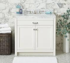 davis single sink vanity