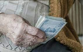 Emekli bayram ikramiyesi ödeme günü ne zaman ayın kaçında ödenecek? -  Internet Haber