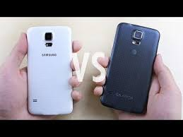 samsung galaxy s5 white vs black. samsung galaxy s5: black vs. white! s5 white vs