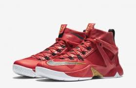 lebron 8. official images of the nike lebron ambassador 8 chinese new year lebron