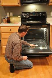 kenmore oven elite electric stove approximately 2 yrs old replacing glass door