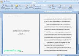 word apa template download apa template for word 2010