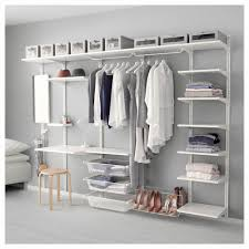 bedroom shelves for clothes new wardrobe storage closet wardrobe ikea storage chic and simple closet