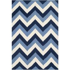 chevron rug living room area rugs target white grey rainbow at navy guides ideas charming with cool pattern spaces plush for bedroom blue dining