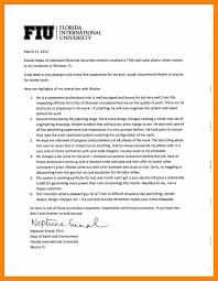 university re mendation letter sample re mendation letter for graduate student