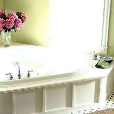 standard tubs in x corner whirlpool tub american freestanding sta standard walk in baths freestanding tubs soothing deep soaking bathtubs american