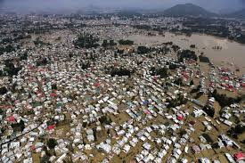 suy t aelig deg thinking historic flooding in and historic flooding in and