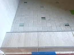 arizona tile utah looking for a unique edge trim solution for your porcelain tiles new arizona