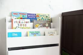 bookshelf for kids books toddler bookshelf ideas sling bookcase for kids kids display shelf shelves for children s room