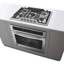 best 30 gas cooktop. Interesting Best Frigidaire Gallery 30 For Best 30 Gas Cooktop T