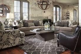 living room set ashley furniture. wonderful ashley furniture living room chairs on pinterest sofas and rooms set