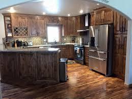 custom kitchens. Custom Kitchens In Casper, WY M