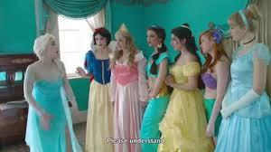 Small Picture Elsa Mermaid Frozen Ariel The Little Mermaid Beach Disney Princess