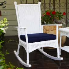 the terrific awesome quality outdoor rocking chairs images