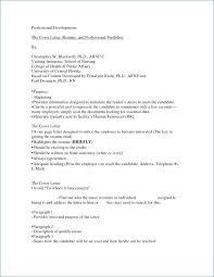 Uga Resume Builder Optimal Resume Builder Aaaaeroincus Nice Resume Cool Uga Resume Builder