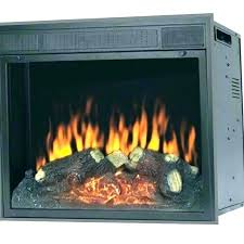pleasant hearth electric fireplace electric logs for fireplaces s pleasant hearth electric fireplace logs with heater