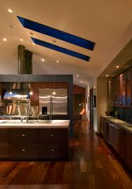 Cathedral Ceiling Kitchen Lighting Chic Sleek And Sophisticated Cathedral Lighting Cathedral Ceiling