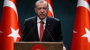 Türkei: Umfrageschock für Erdogan und seine AKP - Politik Ausland - Bild.de