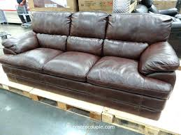 photo 5 of 6 sofa 4 wonderful furniture recning simon li leather glider recliner reviews