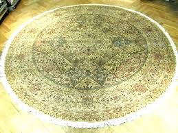soft sisal rugs round natural fiber maize black 6 ft x area rug cool 8 si
