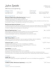 Fair Resume with No Experience Reddit for Resume Reddit