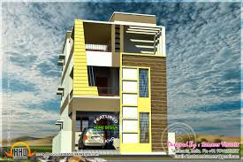 home portico design in india home design