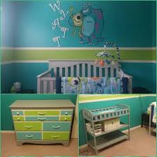 baby room monitors. Plain Baby By Cherie W And Jordan M Monsters Inc Theme Nursery For Our Baby Boy Intended Baby Room Monitors