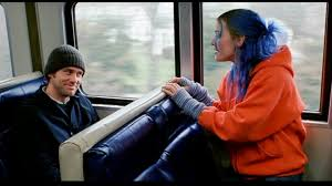 Review: Eternal Sunshine of the Spotless Mind (2004) – Screen Sequel