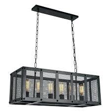 rectangle chandeliers rectangle light fixtures rectangle crystal chandelier home depot