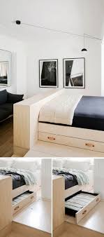 Organize Bedroom Furniture 17 Best Images About Organize Bedrooms On Pinterest Furniture