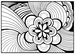 Small Picture Coloring Pages For Teenagers Inside For Teen Girls glumme