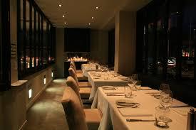 good restaurants auckland city
