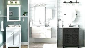 small powder room vanity. Exellent Room Powder Room Vanity Sinks Vanities Small  Sink  Inside Small Powder Room Vanity V