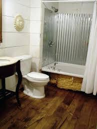 corrugated metal bathroom walls corrugated metal shower wall image bathroom home design free corrugated metal