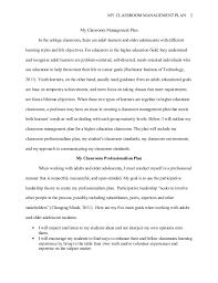 "my classroom description essay essay on ""my class room"" complete essay for class 10 class 12"