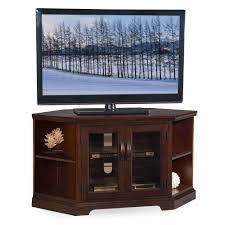 Corner Tv Cabinet With Hutch Tv Cabinets Page 2