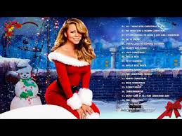 Download 30 Greatest Christmas Movie Songs Free Mp3 (159.28MB ...