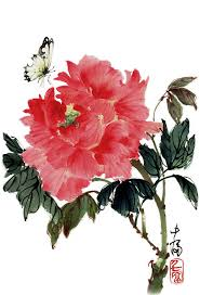 grace flower peonies 4 grace chinese painting flower orchid bees 1 grace chinese painting flower peonies 3 grace chinese painting flower peony erfly 1