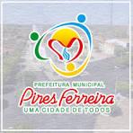 imagem de Pires Ferreira Ceará n-19